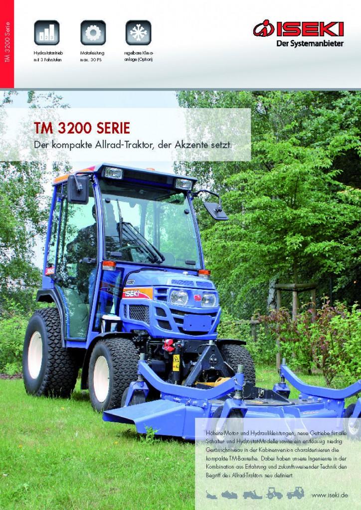 broschuere tm stand 08_2012 om_Page_01