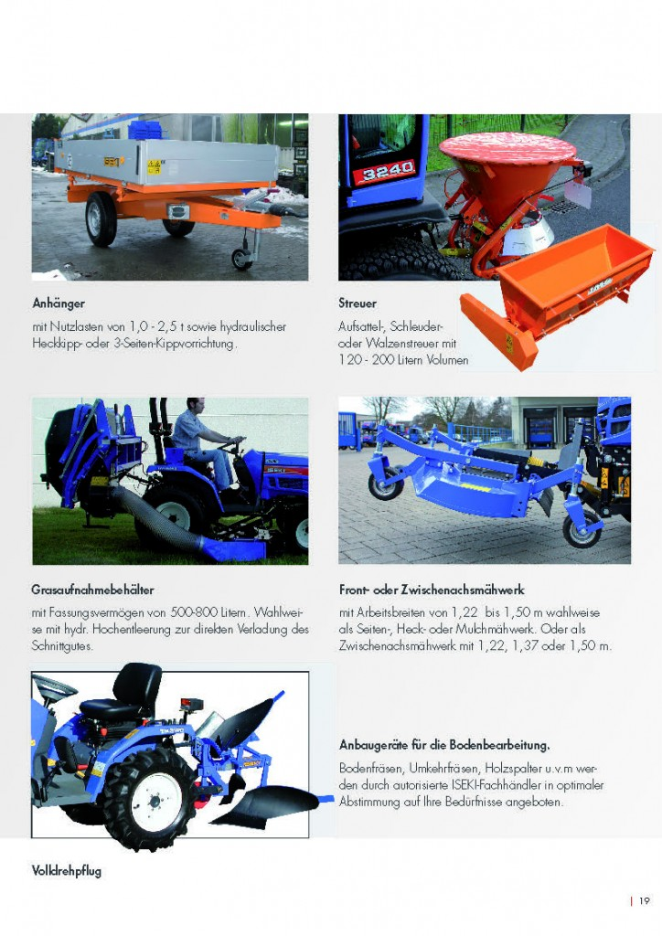 broschuere tm stand 08_2012 om_Page_19
