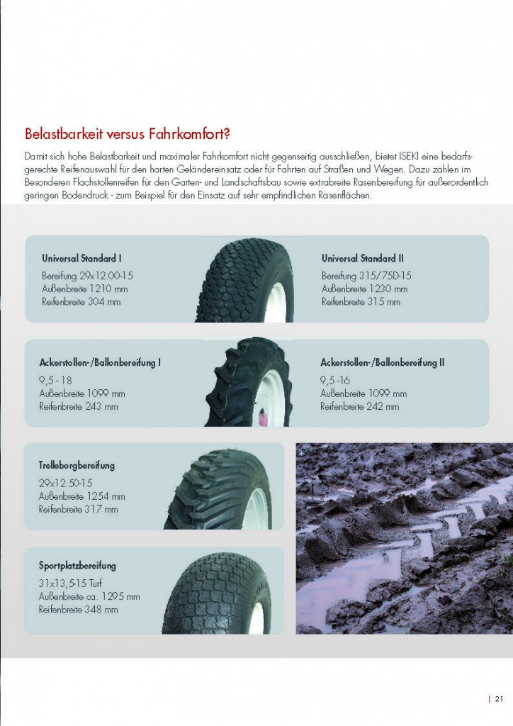 broschuere tm stand 08_2012 om_Page_21