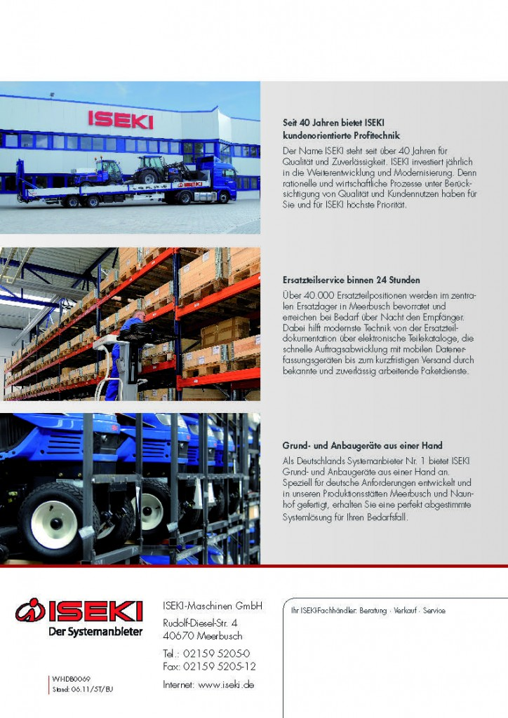 broschuere tm stand 08_2012 om_Page_24
