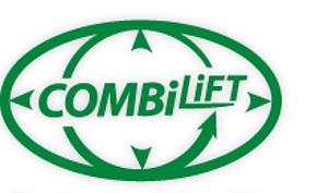 combilift_1302267852_300x300