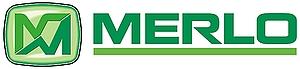 merlo_logo_jpg_1144159433_300x300