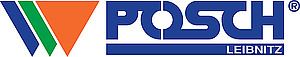 posch-logo_1254219466_300x300