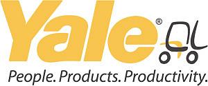 yale_logo_hellgelb_1139492241_300x300